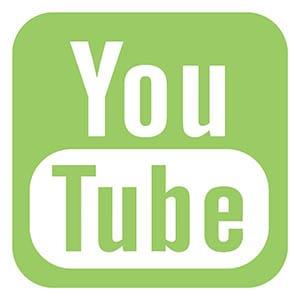 Larissa Swayze YouTube