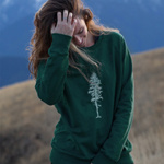 One of the easiest ways to start living a greener life is to quit fast fashion - and start supporting sustainable clothing companies like Happy Earth Apparel!