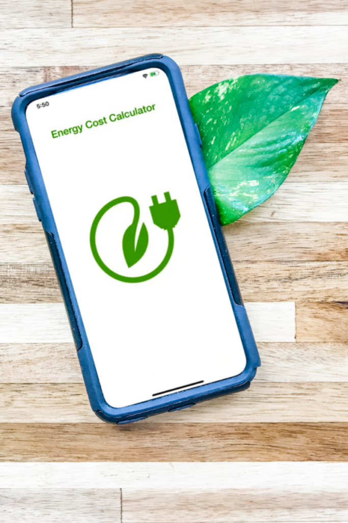 Put your phone to good use and track your energy consumption with these six electricity apps. Because being aware is the first step toward making a change!Put your phone to good use and track your energy consumption with these six electricity apps. Because being aware is the first step toward making a change!Put your phone to good use and track your energy consumption with these six electricity apps. Because being aware is the first step toward making a change!Put your phone to good use and track your energy consumption with these six electricity apps. Because being aware is the first step toward making a change!