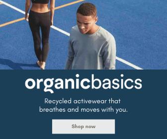 Organic-Basics-Mobile-Custom-Banner-336x280-2